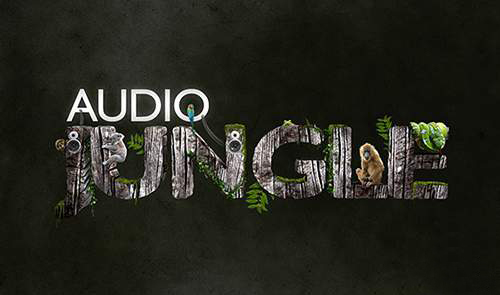 AudioJungle Bundle 2014 vol. 2