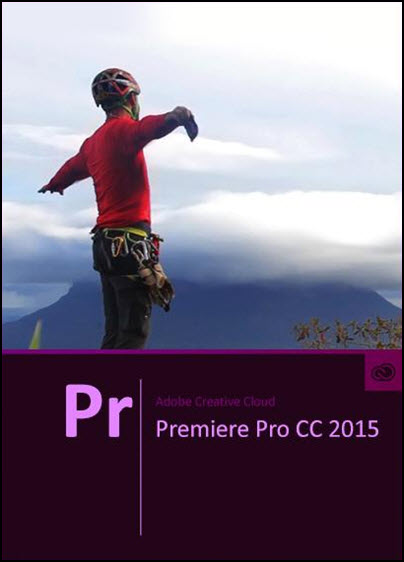 Скачать Adobe Premiere Pro CC 2015 9.0.0 Build 247 (x64/ML/RUS)