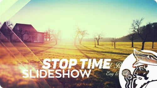 Photo Slideshow 11824843 - Project for After Effects (Videohive)